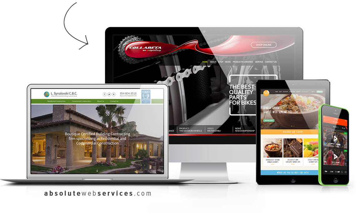 custom-web-design-by-absolute-web-services-img