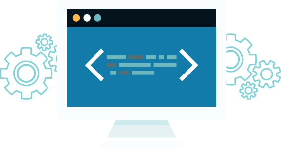 custom-web-development