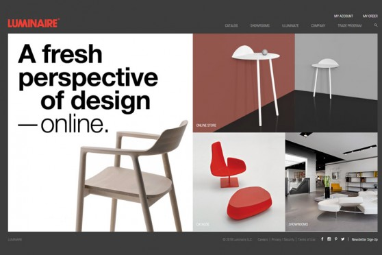 custom-woocommerce-design-development-furniture-online-1