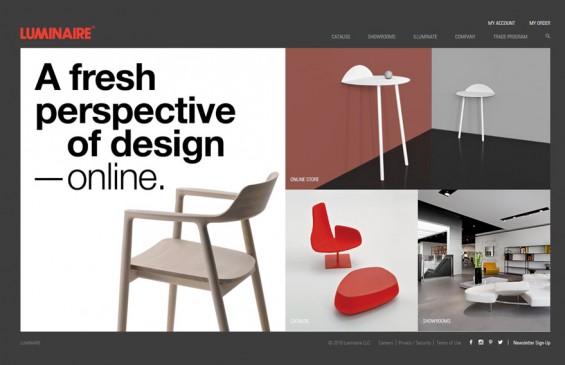 custom-woocommerce-design-development-furniture-online-1
