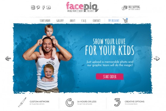 custom-woocommerce-development-facepiq