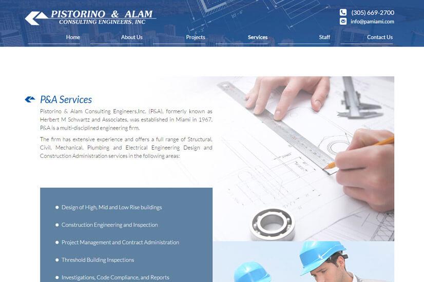 custom-wordpress-developing-pistorino-and-alam-4