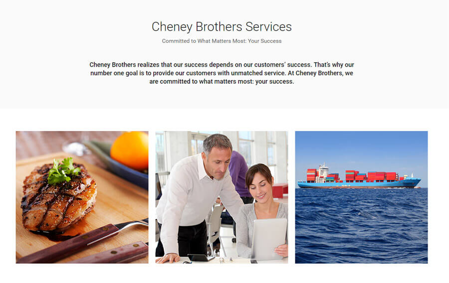 custom-wordpress-development-cheney-brothers-7