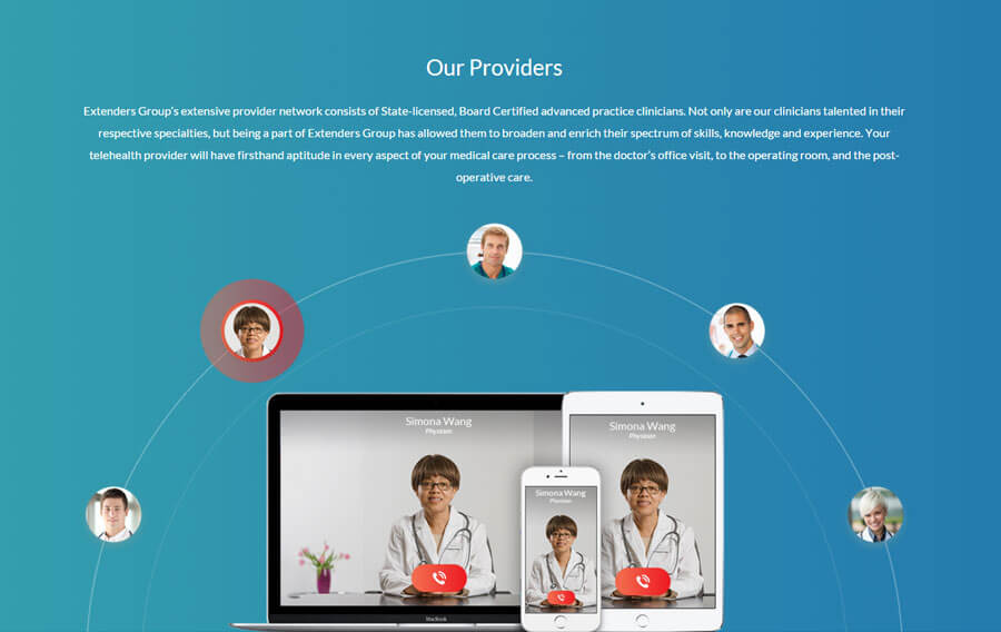 medical-web-design-miami