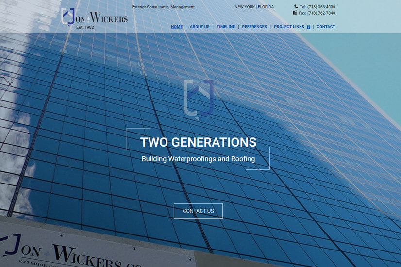 custom-wordpress-development-new-yourl-jonwickers-1