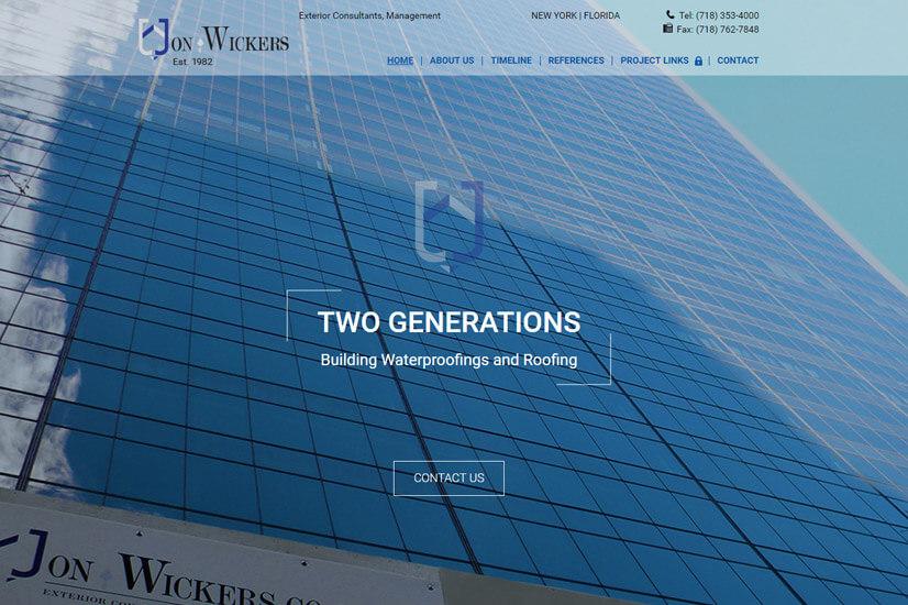custom-wordpress-development-new-yourl-jonwickers-1