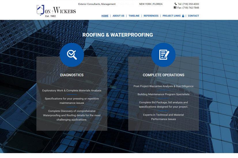 custom-wordpress-development-new-yourl-jonwickers-2