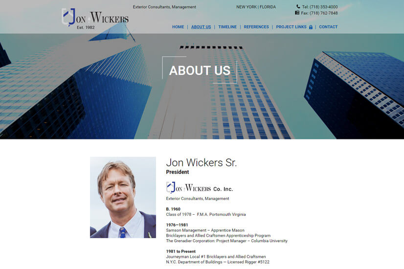 custom-wordpress-development-new-yourl-jonwickers-3