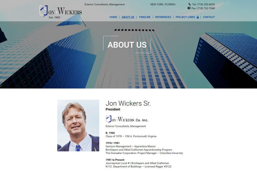 custom-wordpress-development-new-yourl-jonwickers-3