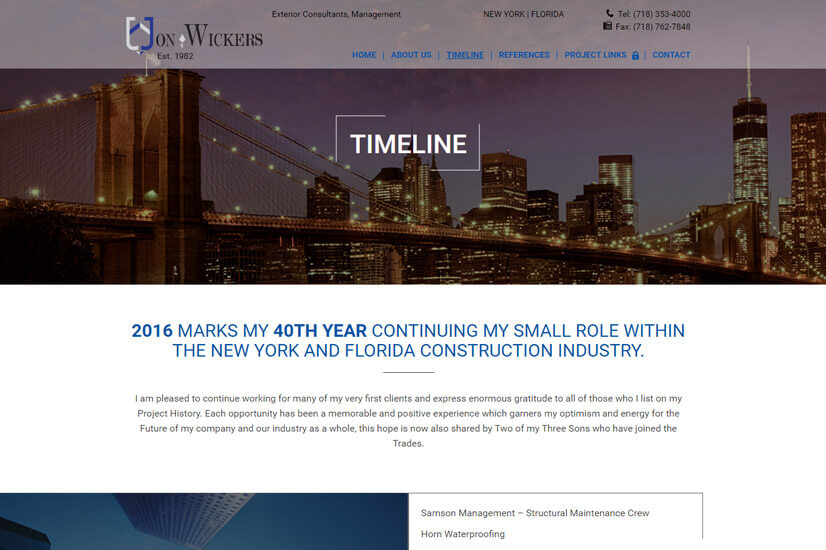 custom-wordpress-development-new-yourl-jonwickers-4
