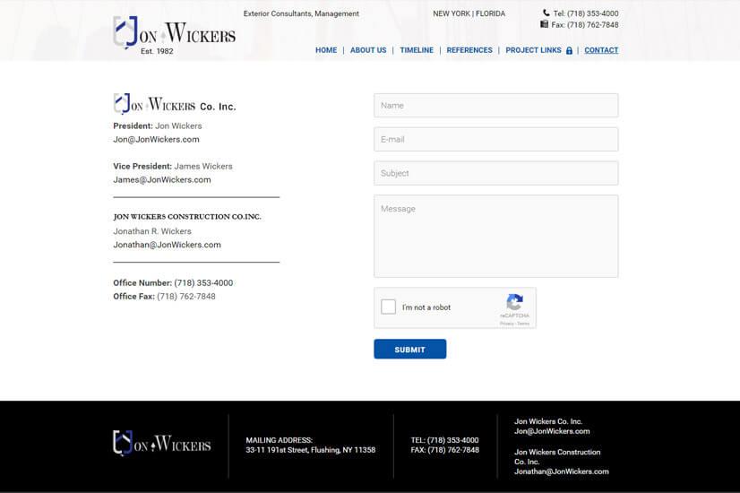 custom-wordpress-development-new-yourl-jonwickers-6