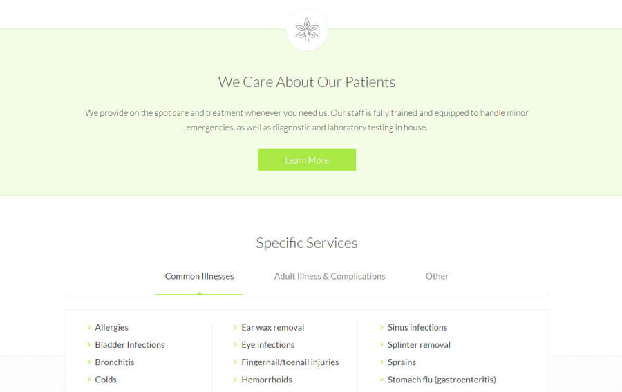 custom-wordpress-neucare-health-services-2