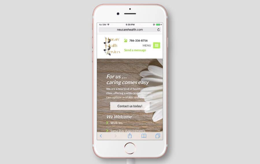 custom-wordpress-neucare-health-services-5