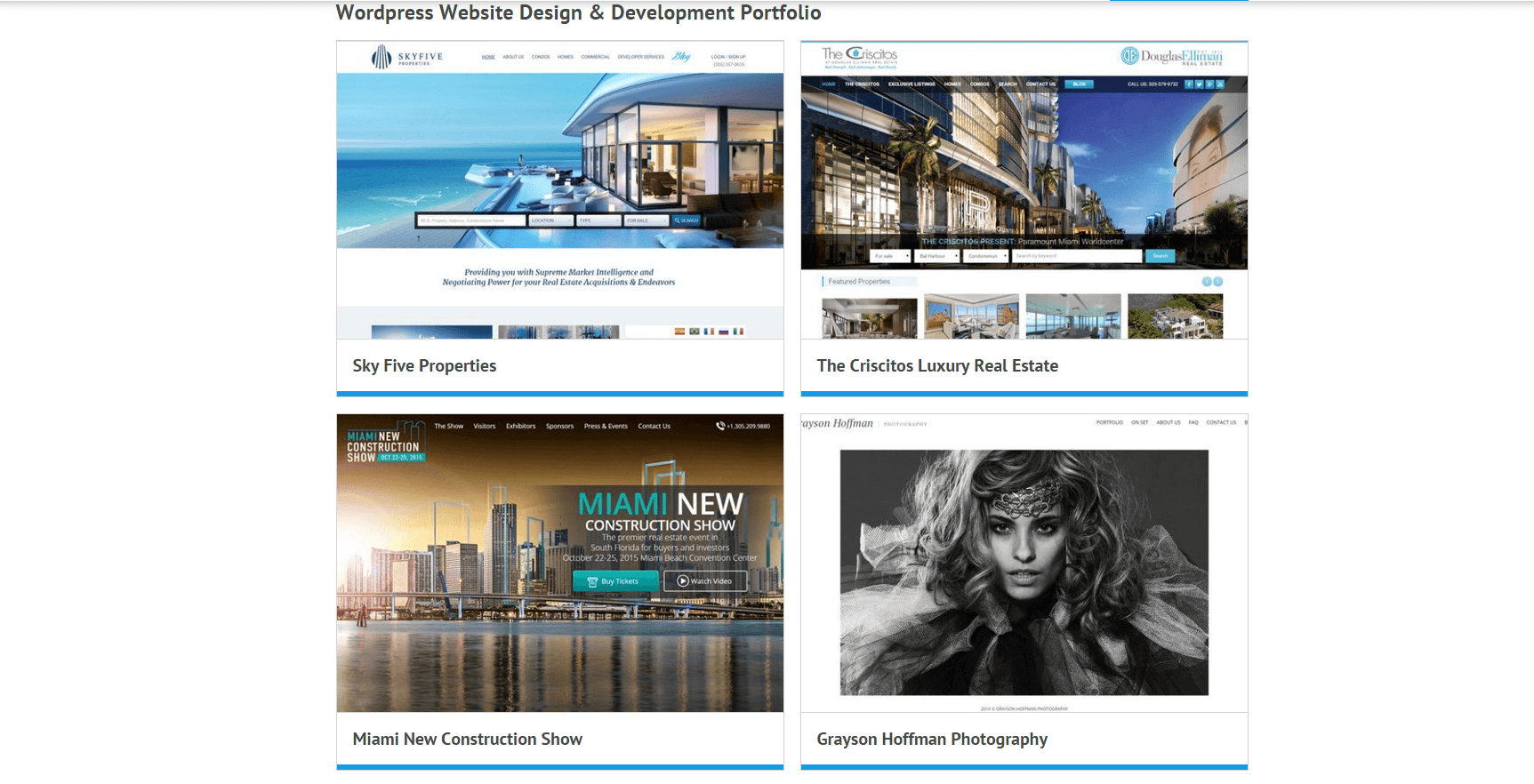 customized-Web-Design-Miami