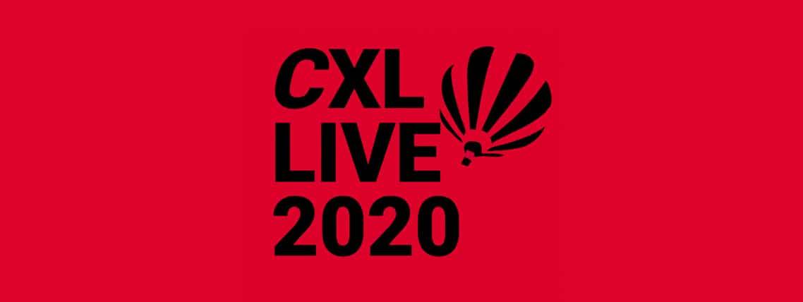 cxl-live (1)