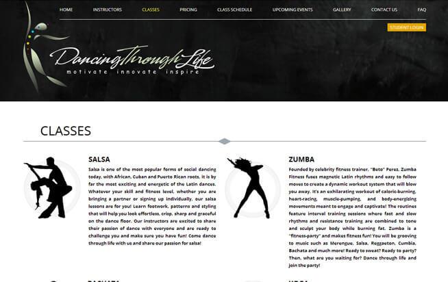 Dancing Through Life-gallery-279