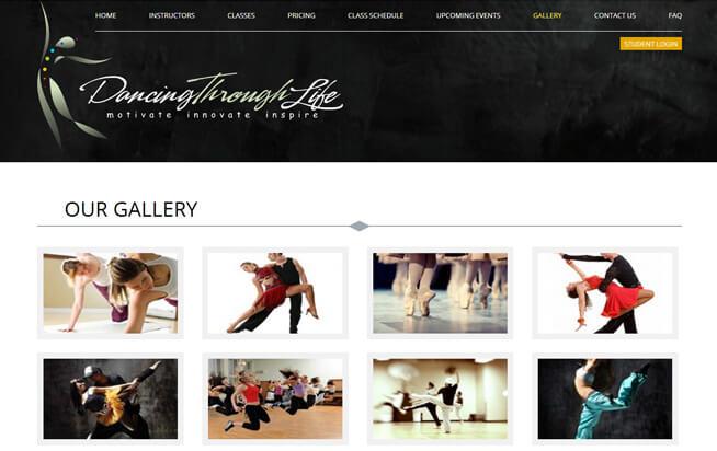 Dancing Through Life-gallery-358