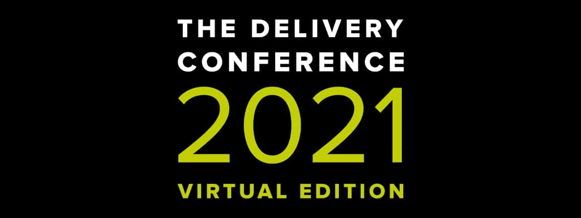 deliveryconference