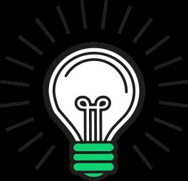 design-bulb