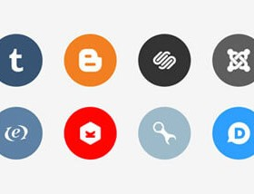 Design Isn't Easy, Free Web Design Icons Can Help
