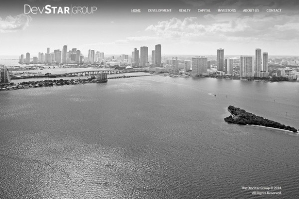 DevStar Group