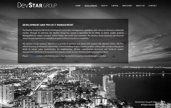 DevStar Group-gallery-173