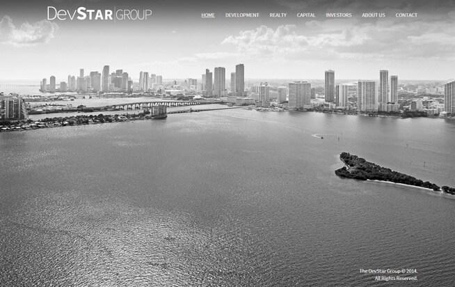 DevStar Group