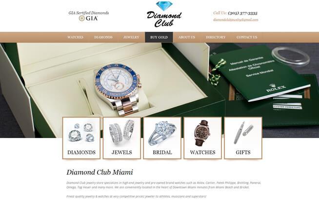 Diamond Club Miami-gallery-242