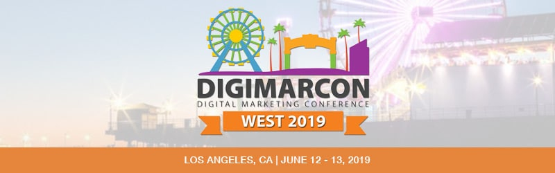 2019 Ecommerce Conferences to Attend - Absolute Web Services