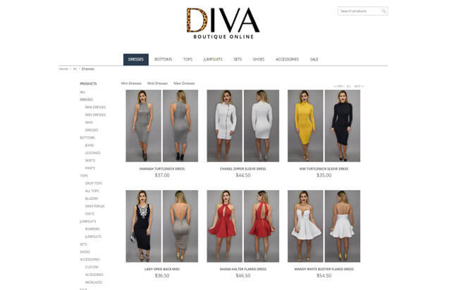 Diva-gallery-147