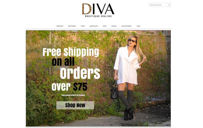Diva-gallery-492