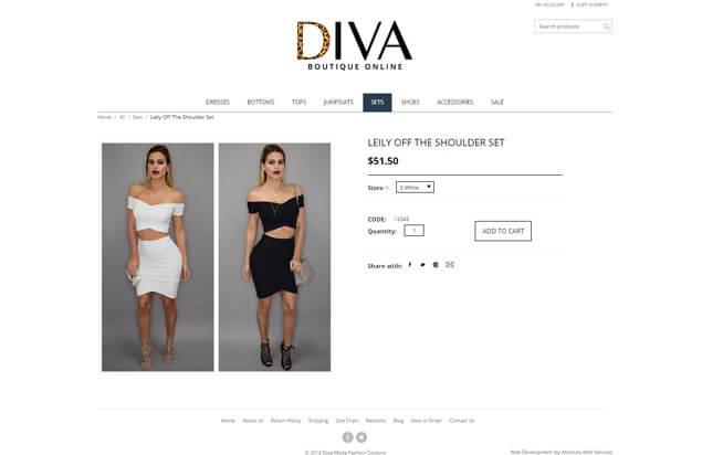 Diva-gallery-985