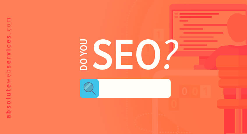 do-you-seo-banner