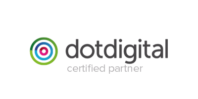 dotdigital-certified-miami