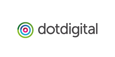 dotdigital-partner-in-miami