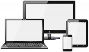 dynamic responsive web design
