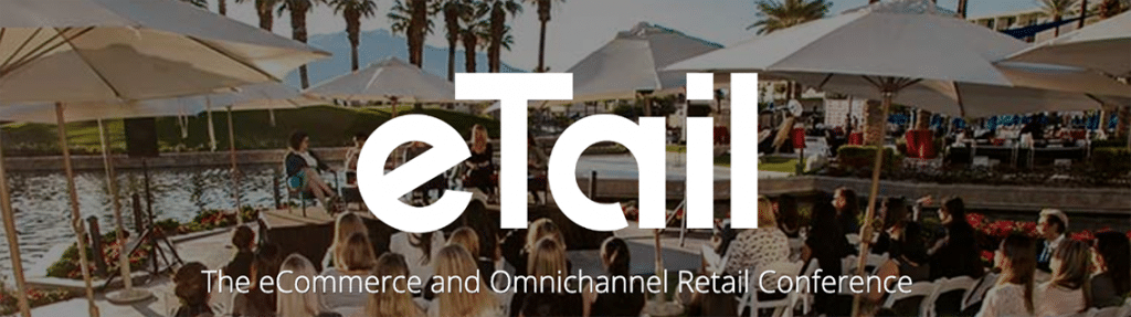 etail conference