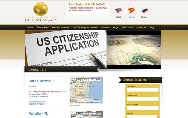 Eb5 Invest Green Card-gallery-641