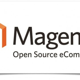 eBay Acquires eCommerce Platform Magento, Launches eBay Enterprise
