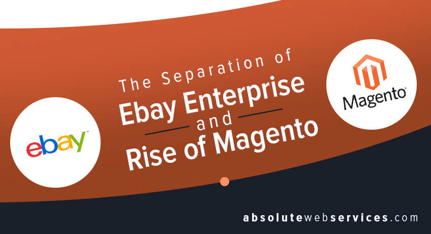 ebay-enterprise-rise-of-magento