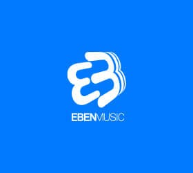 Eben Music Brings the Best International Music to Your Computer or Mobile Device