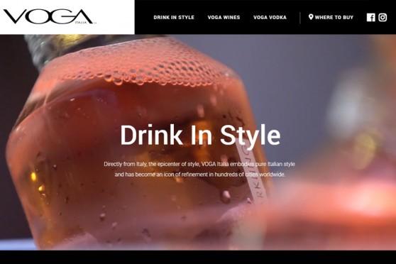 ecommerce-design-and-development-miami-voga-italia-1