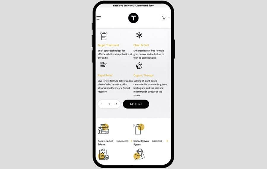 ecommerce-development-design-by-absolute-web-tidl-sport-9