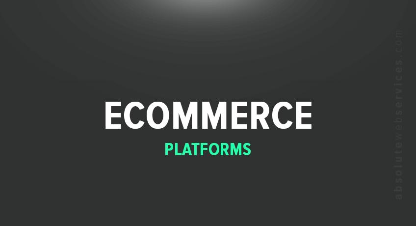 ecommerce-plats