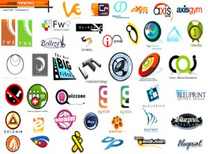 Elements of a Great Business Logo