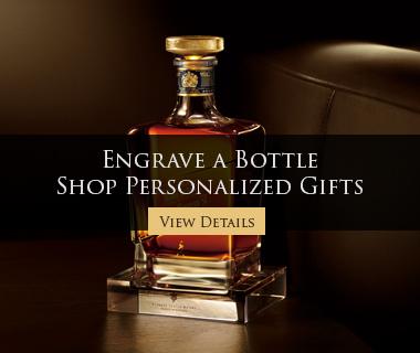 engraved bottles