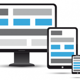 Ensuring Your Website Fits on Each and Every Screen