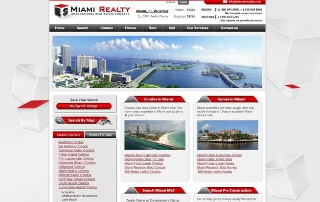ES Miami Realty-gallery-767