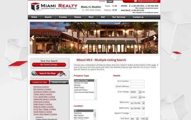 ES Miami Realty-gallery-924