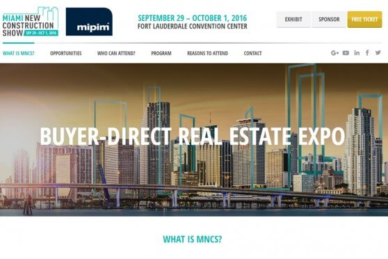 expo-show-website-development-miami-1